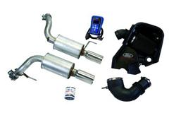 2005-2009 Mustang Power Packs