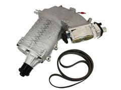 2005-2009 Mustang Supercharger Kits