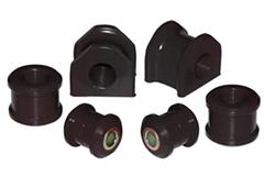 2005-2009 Mustang Suspension Bushings