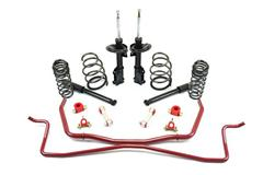 2005-2009 Mustang Suspension Handling Packs