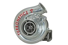 2005-2009 Mustang Turbocharger Kits