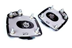 2010-2014 Mustang Caster Camber Plates