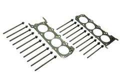2010-2014 Mustang Engine Gaskets & Hardware
