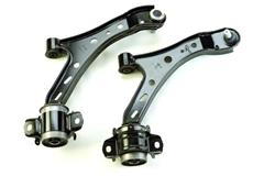 2010-2014 Mustang Front Control Arms
