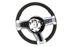 2010-2014 Mustang Steering Wheel & Column