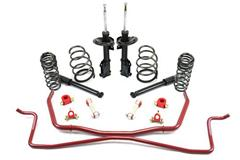 2013 Mustang Suspension & Chassis Components