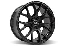 2010-2014 Mustang SVE Drift Wheels
