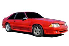 1992 Ford Mustang Parts & Accessories
