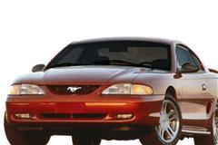 1998 Ford Mustang Parts & Accessories