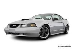 2004 Ford Mustang Parts & Accessories