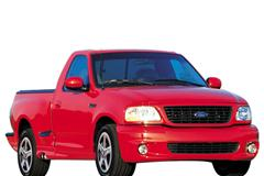 2004 Ford SVT Lightning Parts