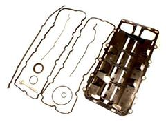 2015-2020 Mustang Engine Gaskets & Seals