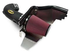 2015-2017 Mustang Cold Air Intakes