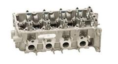 2015-2020 Mustang Cylinder Heads