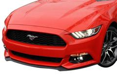 2015-2020 Mustang Front Bumpers