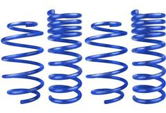 2015-2018 Mustang Lowering Springs