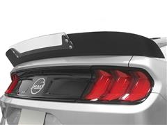 2015-2020 Mustang Rear Spoilers & Wings