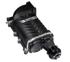 2015-2020 Mustang Supercharger Kits