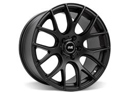 2015-2020 Mustang SVE Drift Wheels