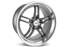 2015-2018 Mustang SVE Series 2 Wheels