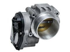 2015-2017 Mustang Throttle Body