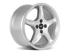1979-1993 Mustang 95 Cobra R Wheels