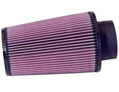 1979-1993 Fox Body Mustang Air Filters