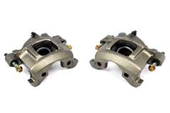 1979-1993 Fox Body Mustang Brake Calipers