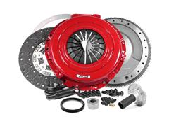 1979-1993 Fox Body Mustang Clutch Kits
