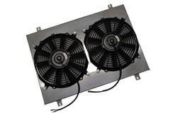 1979-1993 Fox Body Mustang Cooling Fans & Fan Blades