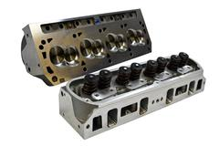 1979-1993 Fox Body Mustang Cylinder Heads & Accessories