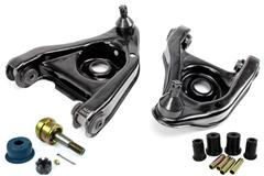 1979-1993 Fox Body Mustang Front Control Arms