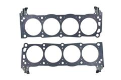 1979-1993 Mustang Engine Gaskets