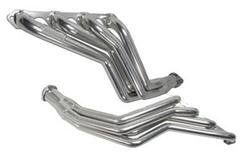 1979-1993 Fox Body Mustang Headers