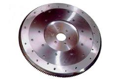 1979-1993 Mustang Flywheels & Hardware