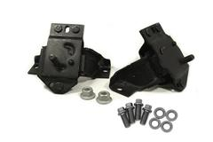 1979-1993 Fox Body Mustang Motor Mounts