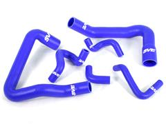1979-1993 Fox Body Mustang Radiator Hoses