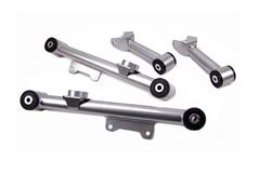 1979-1993 Fox Body Mustang Rear Control Arms