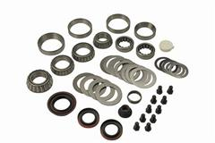 1979-1993 Fox Body Mustang Rear End Bearing Kits