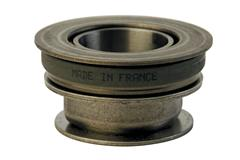 1979-1993 Mustang Throw Out & Pilot Bearing
