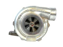 1979-1993 Mustang Turbocharger Kits