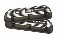 1979-1993 Mustang Valve Covers & Accessories