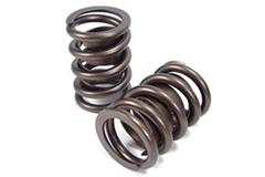 1979-1993 Fox Body Mustang Valve Springs