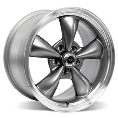 1994-2004 Mustang Torque Thrust Wheels