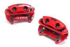 1994-2004 Mustang Brake Calipers