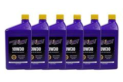 1994-2004 Mustang Engine Oil