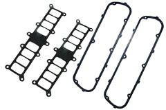 1994-2004 Mustang Engine Gaskets