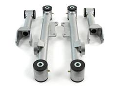 1994-2004 Mustang Rear Control Arms