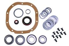 1994-2004 Mustang Rear End Bearing Kits