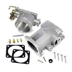 1994-2004 Mustang Throttle Body